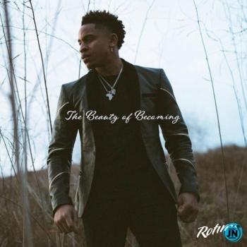 Rotimi – In My Bed (Instrumental) ft. Wale